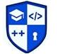 Кафедра кібербезпеки та програмного забезпечення